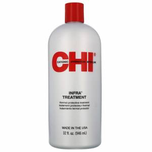 CHI - Maintain. Repair. Protect. Infra Thermal Protective Treatment 946ml for Women