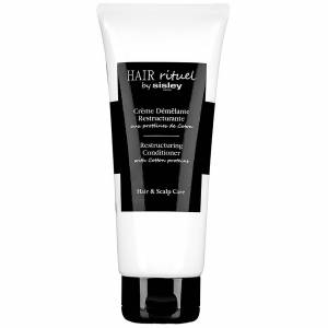 Hair Rituel by Sisley - Cleansing & Detangling Reconstructing Conditioner With Cotton Proteins 200ml for Women