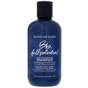 Bumble & Bumble - Full Potential Shampoo 250ml for Women