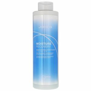 Joico - Moisture Recovery Conditioner for Dry Hair 1000ml for Women