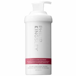 Philip Kingsley - Treatments Elasticizer Extreme Rich Deep-Conditioning Treatment 500ml for Women