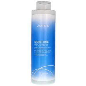 Joico - Moisture Recovery Shampoo 1000ml for Women