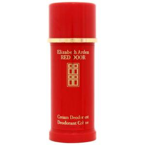 Elisabeth Arden - Red Door Deodorant Cream 43g / 1.5oz. for Women