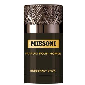 Missoni - Man Deodorant Stick 75ml