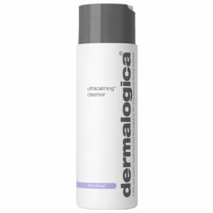 Dermalogica - Ultracalming™ Cleanser 250ml for Women, sulphate-free