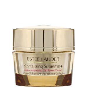Estée Lauder - Revitalizing Supreme+ Global Anti-Aging Cell Power Creme 30ml for Women
