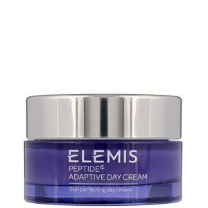 Elemis - Advanced Skincare Peptide4 Adaptive Day Cream 50ml / 1.6 fl.oz. for Women