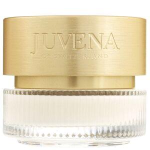 Juvena - Master Care Mastercream Eye & Lip 20ml for Women
