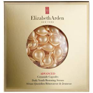 Elisabeth Arden - Serums Advanced Ceramide Daily Youth Restoring Serum Refill Capsules x 45 for Women