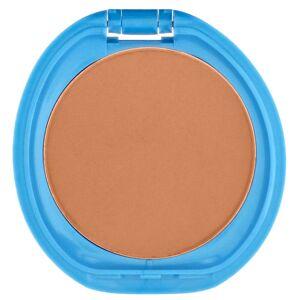 Shiseido - Sun Protection Compact Foundation SPF30 SP40 Medium Ochre 12g / 0.4 oz. for Women