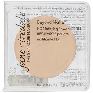 Jane Iredale - Beyond Matte Refill Translucent for Women