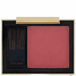 Estée Lauder - Pure Color Envy Blush 220 Pink Kiss 7g for Women