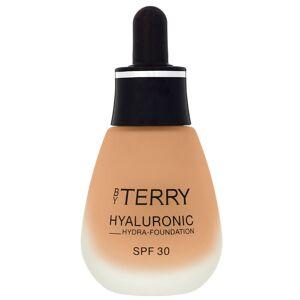 By Terry - Hyaluronic Hydra-Foundation SPF30 500N Medium Dark 30ml for Women