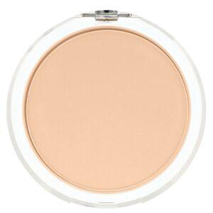 Clinique - Superpowder Double Face Powder 02 Matte Beige 10g / 0.35 oz. for Women