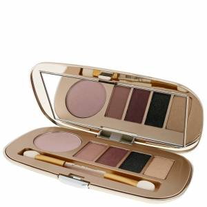 Jane Iredale - Eye Shadow Kit Smoke Gets In Your Eyes 9.6g for Women
