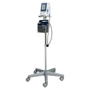 Omron Professional Intellisense Blood Pressure Monitor