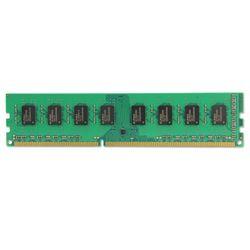 DDR3 PC3-10600 RAM 133Hz 240PIN 1.5V DIMM Desktop Memory for AMD