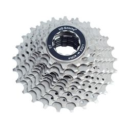 11 Speed Cassette 11-28T Freewheel Bicycle Parts 11S 22S Bicycle Flywheel Sprocket Cog Cdg For Road Bike