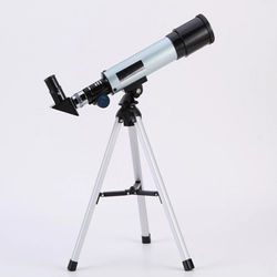 HD Professional Astronomical Telescope Have Wide Angle Powerful Zoom Night Vision Deep Space Star View Moon View Telescope
