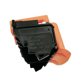 Only Black QY6-0083 Printhead Print Head For Canon MG6310 MG6320 MG6350 MG6380 MG7120 MG7150 MG7180 iP8720 iP8750 iP8780 MG7140