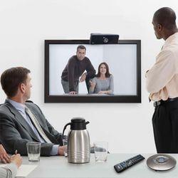 Webcam HD 720P USB Computer Camera USB PC Webcam with Microphone Video Cameras for Computer PC Laptop Desktop