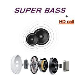 i18 TWS 5.0 Wireless Earphones Bluetooth Earphone Touch Control stereo Earpiece For All Smart Phone PK i10 i11 i12 i20 i14 i7