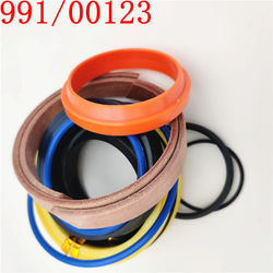 oem 991/00123 991-00123 Seal Kit/Kits for JC B