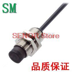 Inductive sensor BES 516-3026-E4-Y-PU-05 BES00LK quality assurance