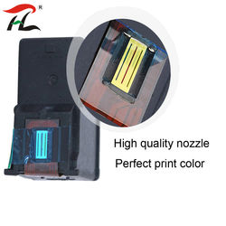 Replacement 27XL 28XL Ink Cartridge for HP 27 28 for hp27 for hp28 Deskjet 3320 3325 3743 3744 3745 3748 3845 3847 3848 4212