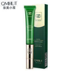 Electric Eye Cream Mini Massage Eye Care Tool Device Pen Facials Magic Stick Anti Bag Pouch & Wrinkle Beauty Tender Care