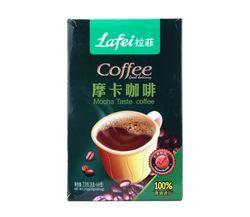 Free shipping 210g/box*2box Hong Kong imported brewed beverage Denton coffee/milk tea solid beverage
