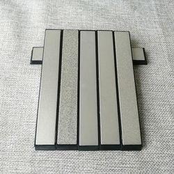 80-3000 Diamond whetstone bar match Ruixin Pro Rx008 Knife sharpener Edge pro KME sharpener system lower price