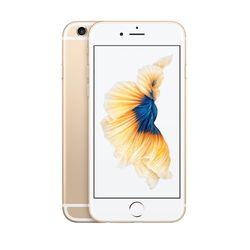 Unlocked Apple iPhone 6s/6s Plus Original 6SP Smartphone LTE Dual Core 2GB RAM 4.7 inch NFC Apple Pay IOS 12MP Rear Camera Phone