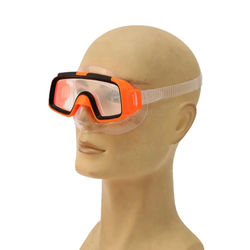 Child kid fins Scuba+Diving Mask+Snorkels Goggles Anti-Fog Goggle Mask Glasses Diving Swimming Easy Breath Tube Set