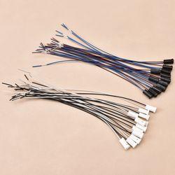 12pcs G4 Base Socket Plug Ceramic G4 Lamp Holder Head Wire Connector G4 Lampholders Base For Led Bulb Spotlight