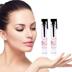 3Ml Pheromone Perfumed Aphrodisiac for Men Body Spray Flirt Perfumed Attract Women Scented Water for Men Lubricants