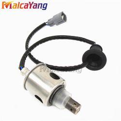 Oxygen Sensor 89465-0P010 for Toyota 2005-2010 Reiz GRX121L 3GRFE GRX122L 5GRFE
