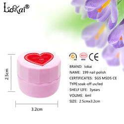 wholesale Nail Polish UV Painting Nail Art Design Lacquer UV LED Primer Semi Varnish Gel for Nails Stamping Purple Series Glue