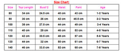 Baby Xmas Clothes Toddler Kids Baby Boy Girls Long Sleeve T-shirt Christmas Long Pant 2pcs Clothes Set Christmas Outfit for Kids