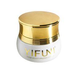 Korean Cosmetics Face Cream Elizavecca Acne Anti-Wrinkle Care Moisturizes Blackhead Whitening Bleaching Collagen Skin Care