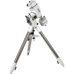 Sky-Watcher Telescope Equatorial AZ-EQ6 PRO SynScan Mount GoTo 2inch Stainless Steel Tripod