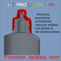 912 917 XL CISS refill cartridge Dye ink refill kit for hp OfficeJet Pro 8015 8010 8010 8022 8023 8013 8024 8020 8025 8012 8014