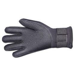 5MM Neoprene Men Gloves Spearfishing Diving Snorkeling Gloves Boating Surfing Gloves Canoeing Kayaking Gloves Women
