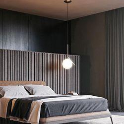 Modern Gold Metal Lights Decorative Wall Lamp 2020 New