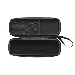EVA Hard Carrying Travel Cases Bags for Marshall EMBERTON Wireless Speaker WXTB