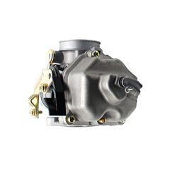 PZ27mm Carburetor For Honda CG125 For 175CC 200cc 250cc Motorcycle Dirt bike Carburetor
