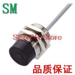 Proximity switch sensor BES 516-362-E4-Y-03 BES00WW warranty for one year