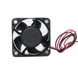 New For Delta AFB0524HHD 50mm 5020 5CM dual ball bearing DC 24V 0.14A IPC inverter cooling fan 50*50*20mm