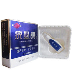 Genital Wart Treatment Papillomas Removal of Warts Liquid From Skin Tags Removing Against Moles Remover Anti Verruca Remedy 6 ml