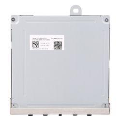 DG-6M5S-02B Blu-ray Disc Drive for X-Box One X 1787 Console Replacement Game DVD Internal Optical Drive Rom Repair Part
